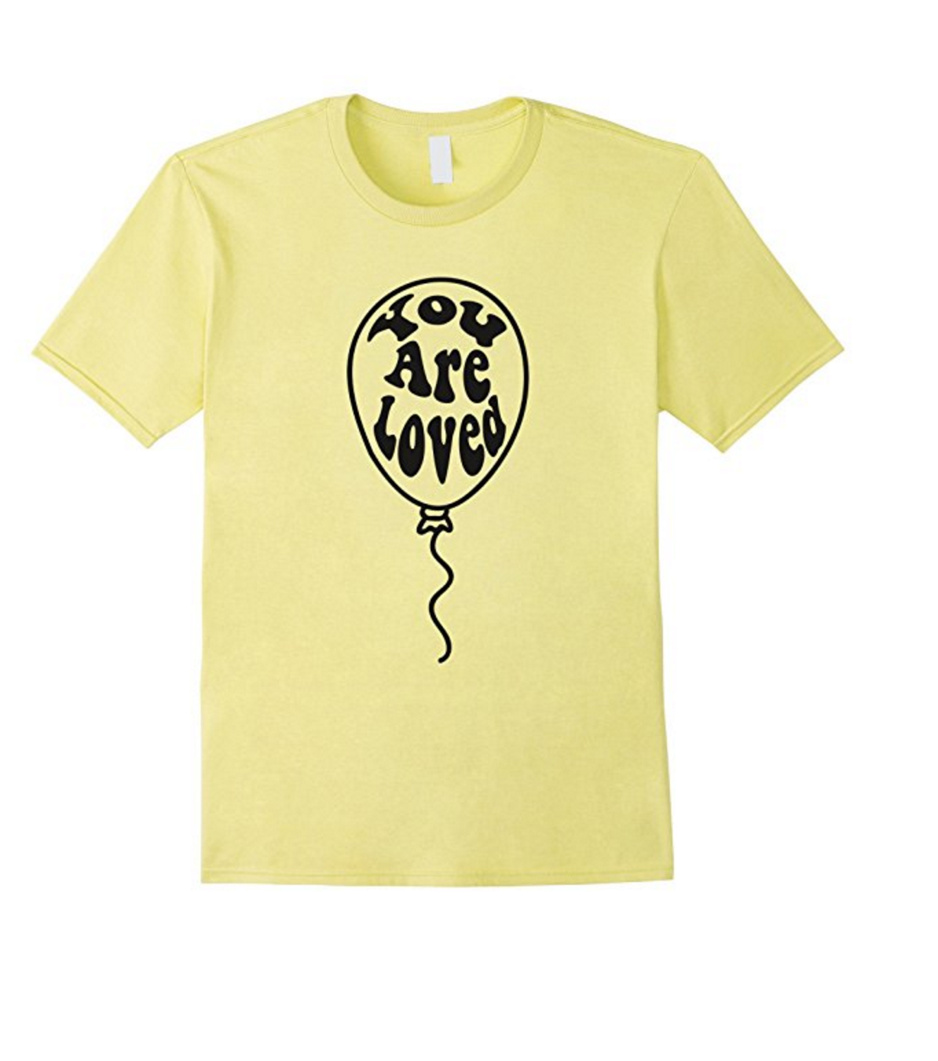 T Shirt Design Daily Radio Bible